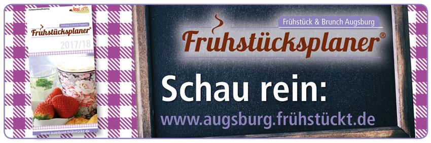 button_fp_schau_rein_breit