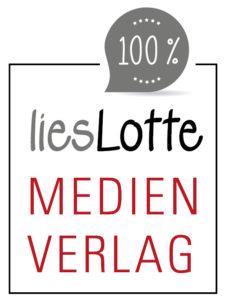 logo_lmv_rz_hoch