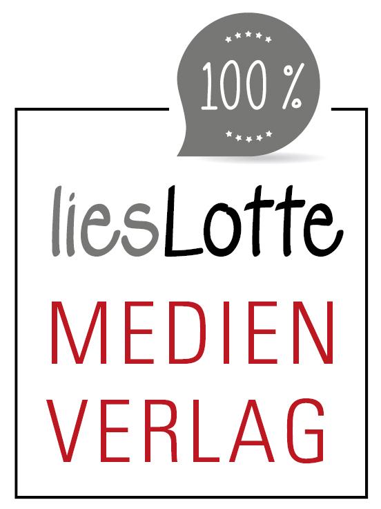 über den liesLotte Medien Verlag